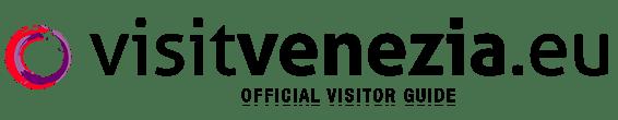 Visit Venezia Official - La guida della città di Venezia